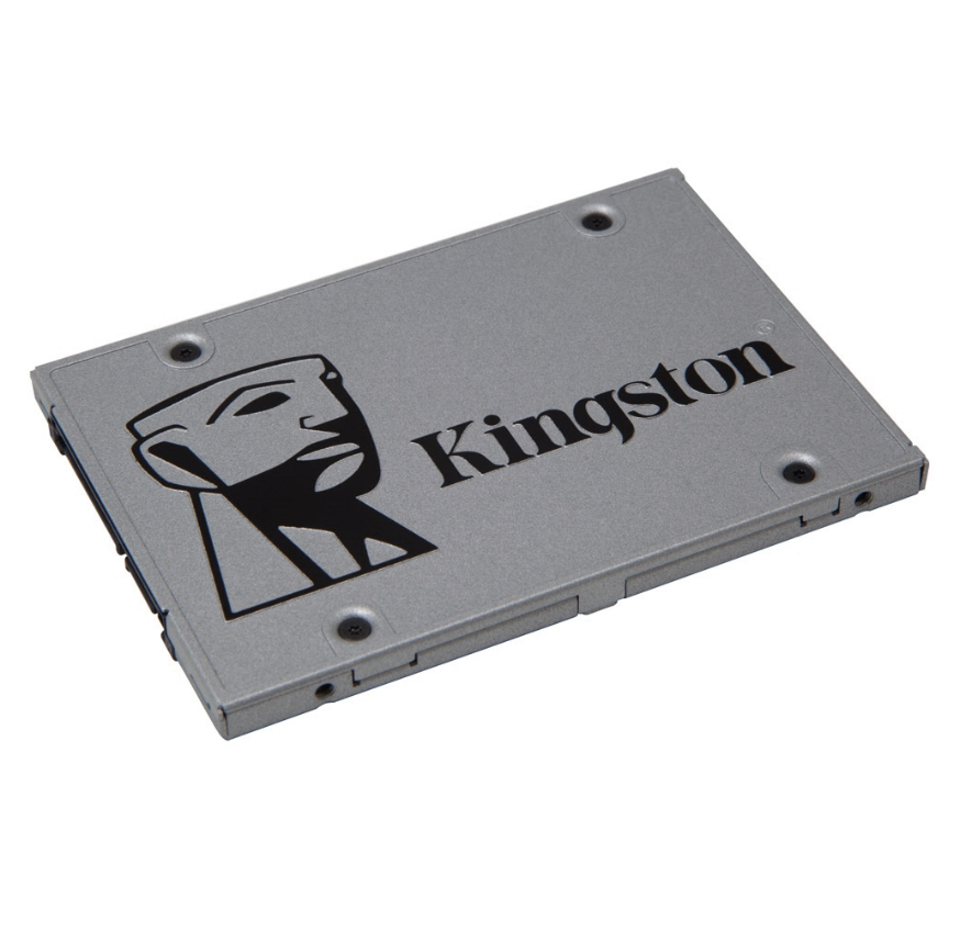 HD SSD Kingston SUV400S37 240GB